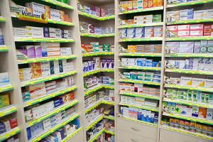 pharmacy02
